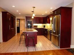 cost to change kitchen cabinet doors. medium image for price of replacing kitchen cabinet doors cabinets installed cost unique . to change