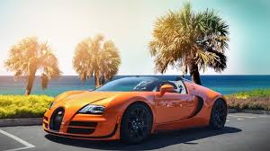 After much asking from our readers, we decided to make a free presentation on the real cost of owning and mantaining a bugatti veyron. Saving On Your Car Insurance Quote Bugatti Veyron Bugatti Cars Bugatti
