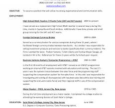 Private Tutor Resume Sample Download Private Tutor Resume Sample DiplomaticRegatta 14