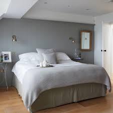 Bedroom Design Grey Bed Grey Bedroom Ideas Grey Bedroom Decorating Grey Colour