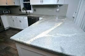 granite cost per sq ft kitchen granite cost kitchen natural quartz s granite company with granite