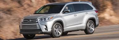 Challenges Buying a 2015 Toyota Highlander Hybrid - Consumer ...