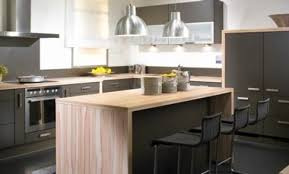 Prix Ilot Central Cuisine Ikea Occitanes