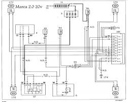 wiring diagram bmw z4 not lossing wiring diagram • abs wiring help electrical experts the fiat forum bmw z4 radio wiring diagram 2003 bmw
