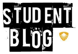 Student Blog | Ambrose University