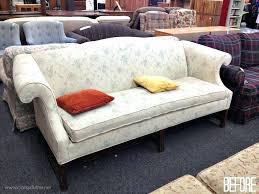 reupholster sofa reupholster my sofa cushions