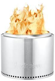 Solo Stove Bonfire Fire Pit Rei Co Op
