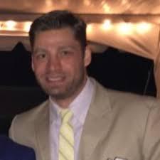 Dr. Bradley Poston, DO – Augusta, GA | Family Medicine