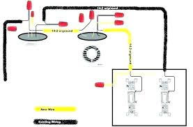 wiring diagram for 3 ceiling fan o how to wire a ceiling fan to a ceiling fan wall switch wiring wall switch wiring diagram ceiling how to wire a ceiling fan
