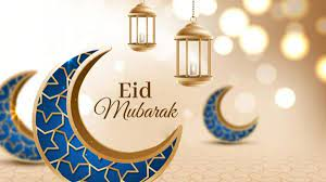 Eid mubarak ne demek, ne anlama geliyor? Eid mubarak 2021 kutlama mesajları!