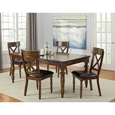 City Furniture Dining Room Beautiful City Furniture Dining Room Iof17 Shuoruicncom
