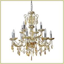 exciting home depot chandeliers chandelier pokemon gold and silver chandeliers with silver metal candle