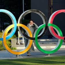 Should Japan cancel the Tokyo Olympics ...