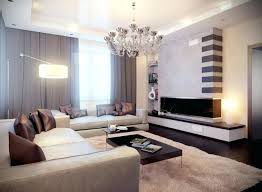 astonishing modern living room chandeliers lights for in india stunning contemporary