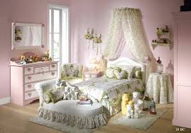bedroom ideas for teenage girls with medium sized rooms. Unique Ideas How Should I Decorate My Room Marvelous Bedroom Own Games  Without Spending Money   In Bedroom Ideas For Teenage Girls With Medium Sized Rooms