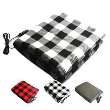 Buy electric <b>blanket</b> black friday at affordable price from <b>3</b> USD ...