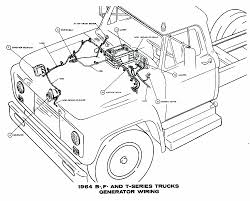 Technical information 1965 triumph wiring diagram diagrams falcon for pedal wiring diagram without battery full size