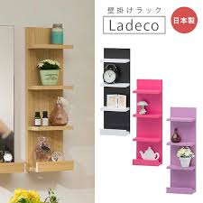 wall rack wall shelf wall rack wall northern shelf fashionable storage design wall wall storage wall