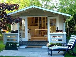 Garden shed office Self Build Office Garden Shed Garden Shed Ideas Trendy Garden Shed Office Ideas Shed Studio Prefab Office Garden Office Garden Shed Neginegolestan Office Garden Shed Garden Office Cabin Living Garden Office Shed