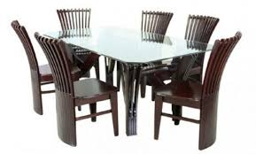 furniture dining table price. get free high quality hd wallpapers dining table price bd furniture i