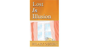 Buy Lost in Illusion Book Online at Low Prices in India | Lost in Illusion  Reviews & Ratings - Amazon.in