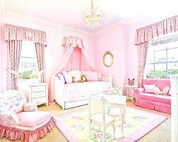 chandeliers for girls bedroom pink chandelier for girls room girls room chandelier large size of room chandeliers for girls bedroom