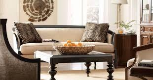 Modern Formal Living Room Furniture Odelia Design