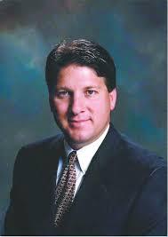 Tom Aaron - Nashville Business Journal