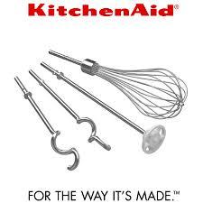 kitchenaid 9 speed hand mixer. kitchenaid - 9-speed hand mixer empire red kitchenaid 9 speed a