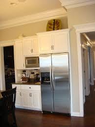 newark kitchen cabinet refinishers 630 922 9714 cabinet refacing newark il