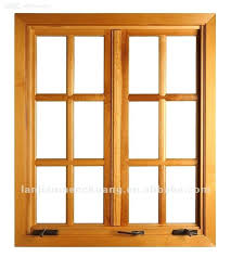 window frames wood fresh furniture with regard to wooden wooden window frame peranakan wooden frame