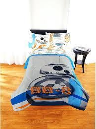 queen size star wars comforter wars bedding full star wars rogue one fabric star wars fabric