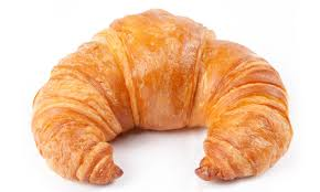 Image result for croissant photo