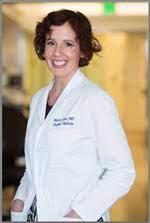 Marcia Glass | UCSF Profiles
