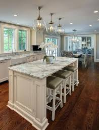 kitchen island with stools attractive islands pictures ideas from in 0