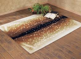 Camouflage Rugs, Camo Area Rugs and Door Mats | Camo Trading