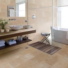 floor tiles for bathroom non slip luxury orange floor anti slip bathroom floor tiles malaysia