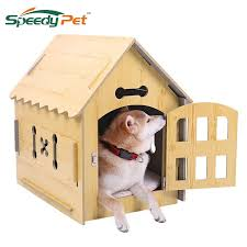 dog house ventilation beautiful europe domestic delivery waterproof roof outdoor house for dog non of dog