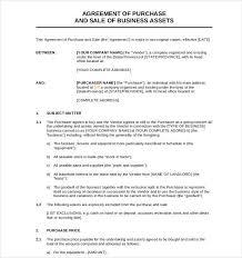 Permalink to Agreement Of Purchase And Sale Of Business Assets Template : Wholesale Contract Template Create Your Own For Free : The sale and purchase agreement (spa) represents the outcome of key commercial and pricing negotiations.