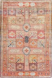 rug cleaning franklin tn l62 in fabulous home decoration planner with rug cleaning franklin tn