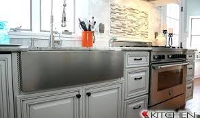 white kitchen cabinets grey glaze lovely maple bright chocolate via resource antique glazing