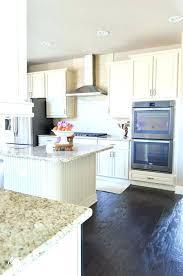 Home Interior Decoration Accessories Cool Design Ideas