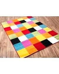 bright colored rugs bright colored rugs elegant multi rhapsody area rug club regarding 8 decorating bright bright colored rugs