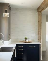 724 Best Kitchens images in 2019 | Washroom, Decorating Kitchen ...
