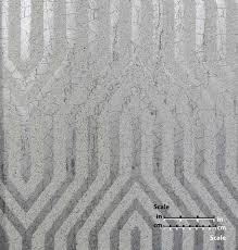 black wall texture. Ace Mica Wallpaper From The Indulgence Collection By Burke Decor - BURKE DECOR Black Wall Texture