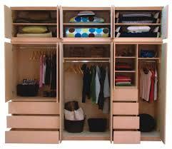 interior design ideas architecture blog modern design small master bedroom closet ideas