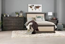 living spaces bedroom furniture. preloadsinclair grey queen panel bed room living spaces bedroom furniture c