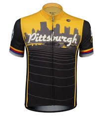 Index Index Of Of cycling-jerseys