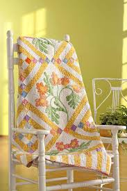 yellow and white duvet cover target yellow and white striped crib bedding beautiful yellow quilt on