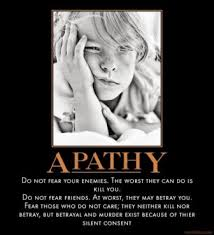 Apathy Quotes Classy Apathy Quotes Google Search Coward Pinterest